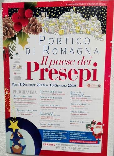 programma-natale-presepi-portico-2018-2