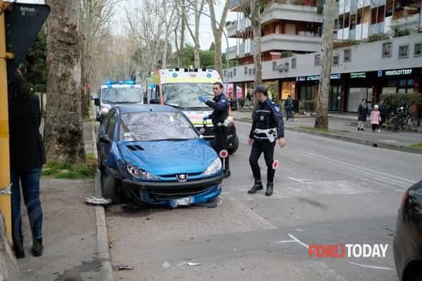 Incidente-stradale-29-febbraio-2020-3