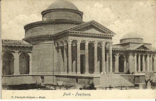 99_CimiteroMonumentale2-Pantheon-2