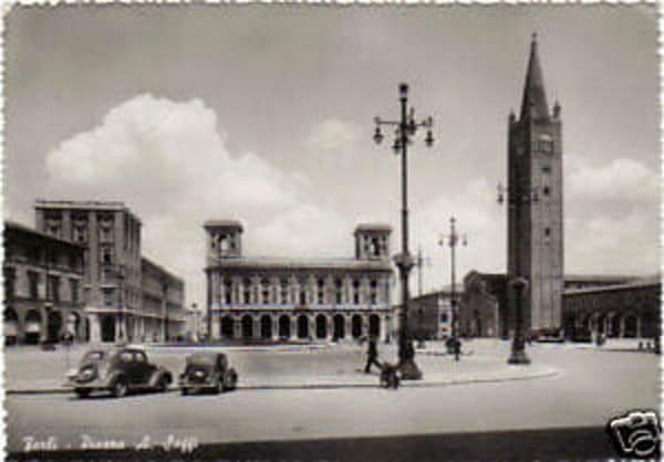 115_PiazzaSaffi.con.auto7-2