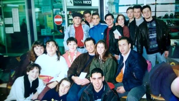 classe-5b-programmatori-ragioneria-1994-2