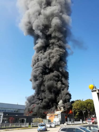 incendio-alpe-srl-2-aprile-2020-2