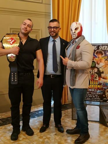 Wrestling-2019-2