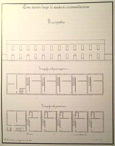 118_CasePopolari.Ravaldino2-2