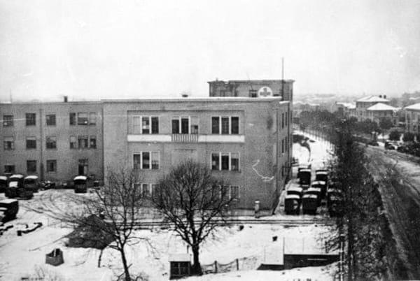 113_VillinoSoprani2-OspedaleMilitare-2
