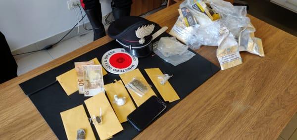 arresto-spaccio-droga-7-luglio-2019-2