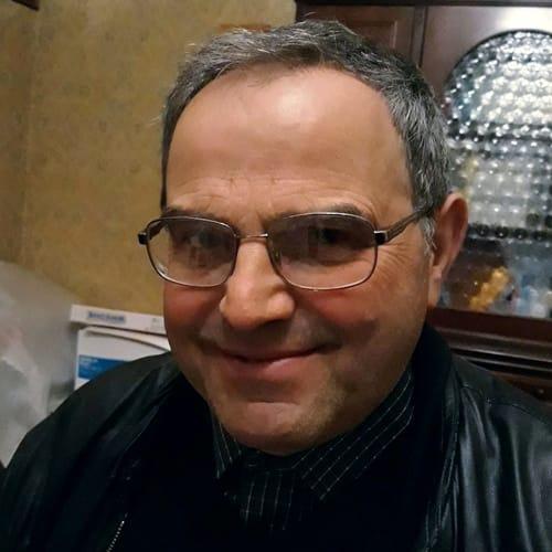 don Mauro Petrini-3