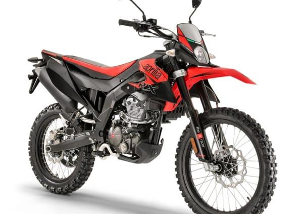 moto-aprilia-rx-125-2