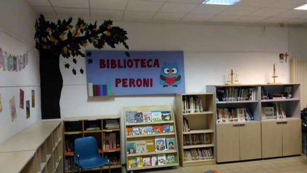 scuola-peroni-biblioteca-2