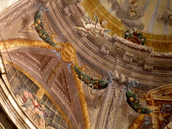 dipinti-cibo-collezione-pedriali-pinacoteca-civica-2