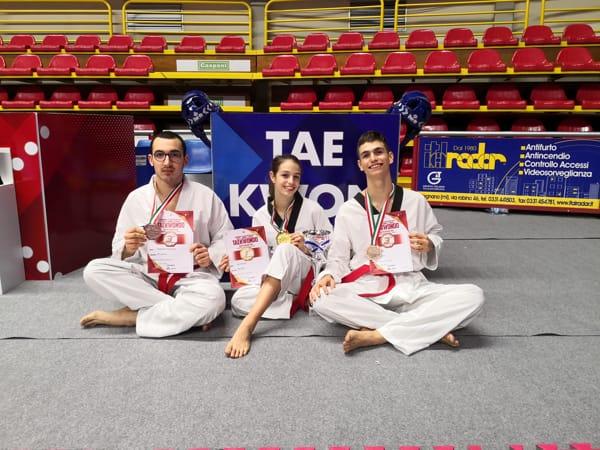 taekwondo-campionati-italiani-medaglie-2