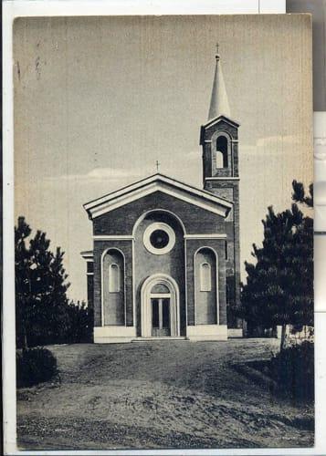 123_ChiesaVecchiazzano4_nuovaChiesa2-1954-2