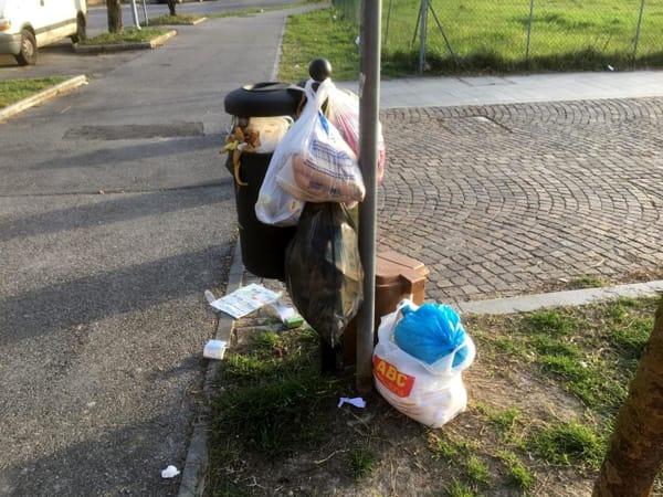 cestini-sacchetti-rifiuti-4