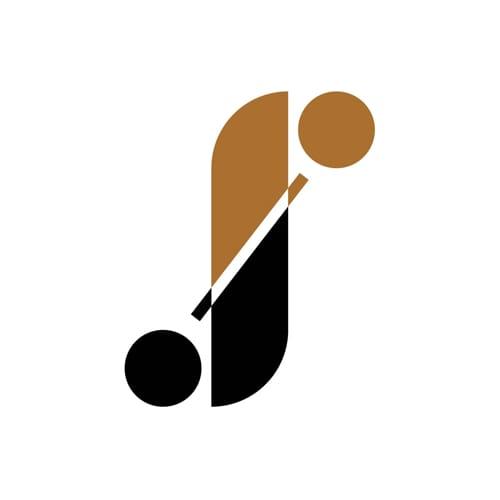 nuovo logo Forlìmusica-2