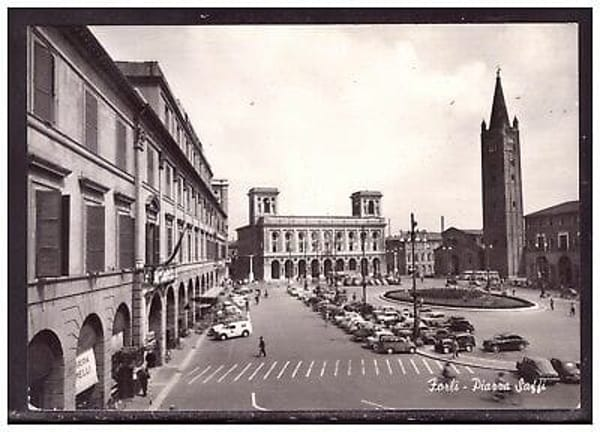 115_PiazzaSaffi.con.auto3-2