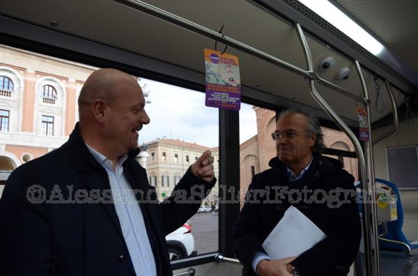 nuovi-autobus-forli-start-romagna-piazza-saffi-2017-2018-sindaco-2