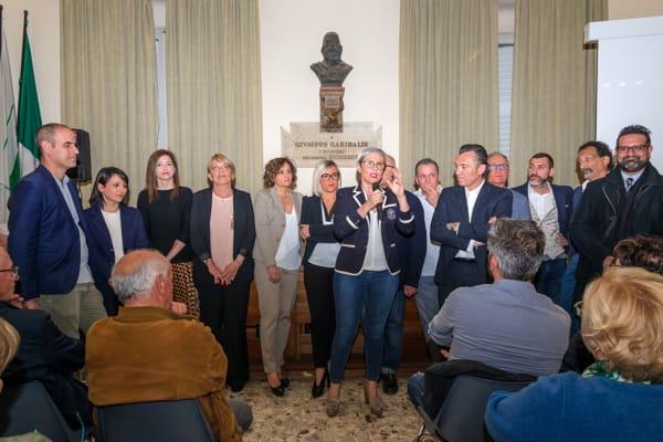 presentazione-candidati-cristina-bacchi-2
