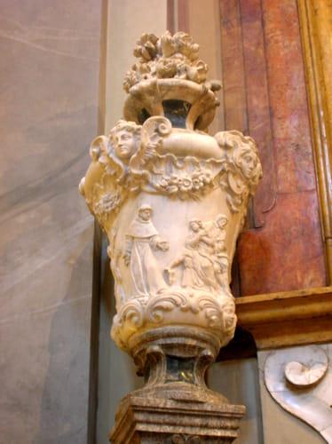 chiesa-suffragio-corso-repubblica-particolare-2