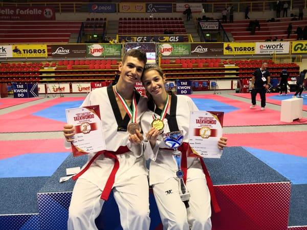 taekwondo-campionati-italiani-fratelli-rosetti-2