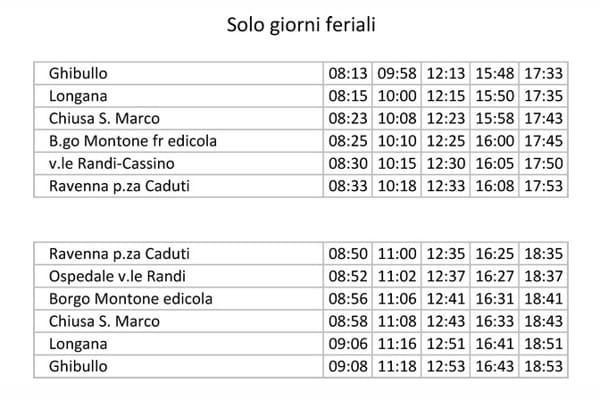 Screenshot_2018-11-12 Info Bus e News Start Romagna(2)-2-2-2
