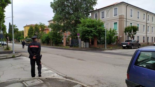 carabinieri-rimozione-bombe-20-5-2020-2