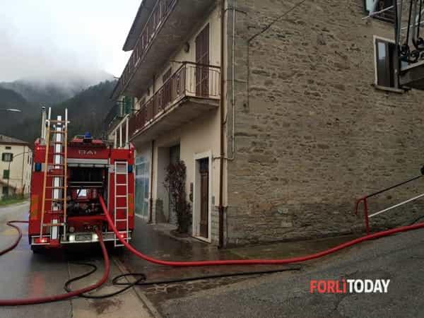 incendio-premilcuore-18-marzo-2019-2