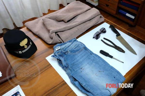 Arresto-donna-torturata-2