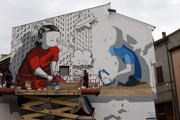 murales-millo-2