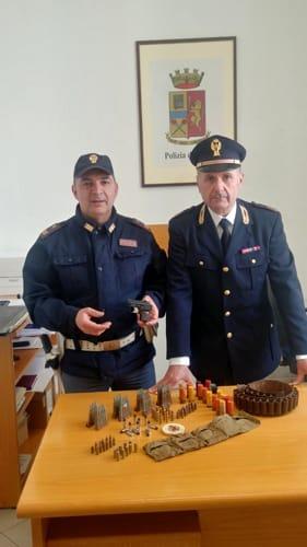 valzania-polizia-2