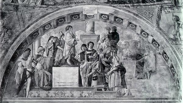 121_SanBiagio-CappellaFeo4_LunettaS.GiacomoMaggiore-2