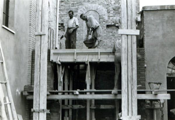123_ChiesaVecchiazzano6_nuovaChiesa4-costruzione_campanile-2