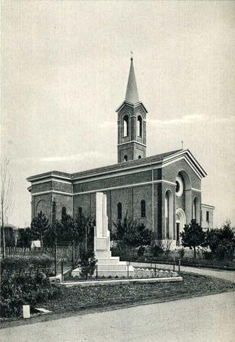 123_ChiesaVecchiazzano5_nuovaChiesa3-1959-2