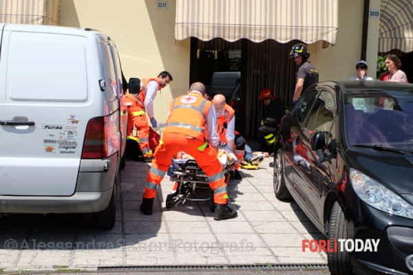 incidente-santa-maria-nuova-17-maggio-2019-2