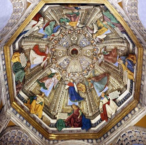 121_SanBiagio-CappellaFeo3_Loreto-CupolaMelozzo-2