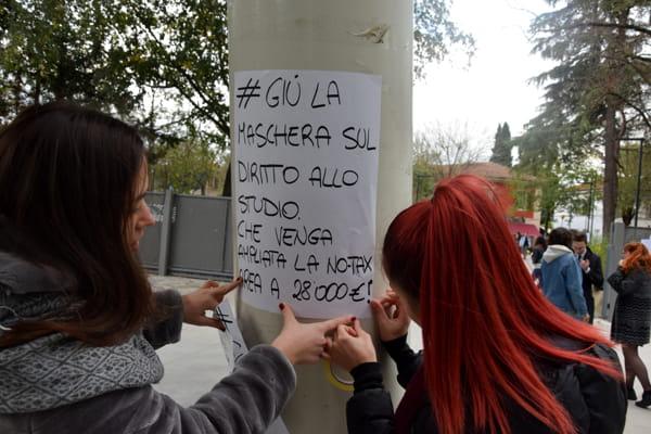 manifestazione-universitari-udu-16-novembre-2018-2