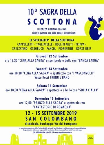 SCOTTONA LOCANDINA 2019-01(2)-2