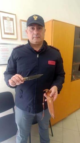 denuncia-coltello-18-4-2019-2