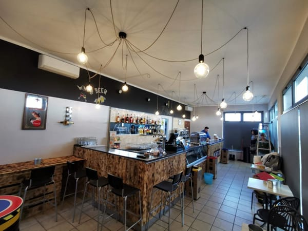 nuovo-bar-on-the-road-3