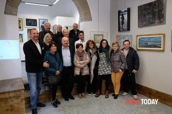 galleria-arte-corso-mazzini-gruppo-ravaioli-drei-2