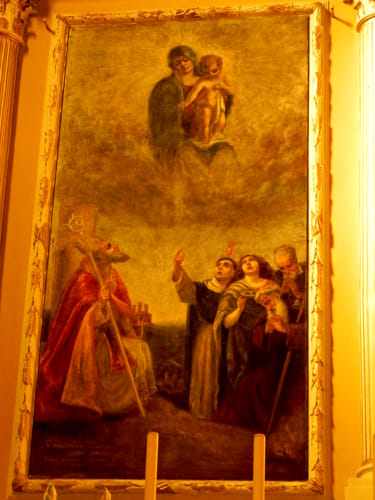 martire San Cassiano-3