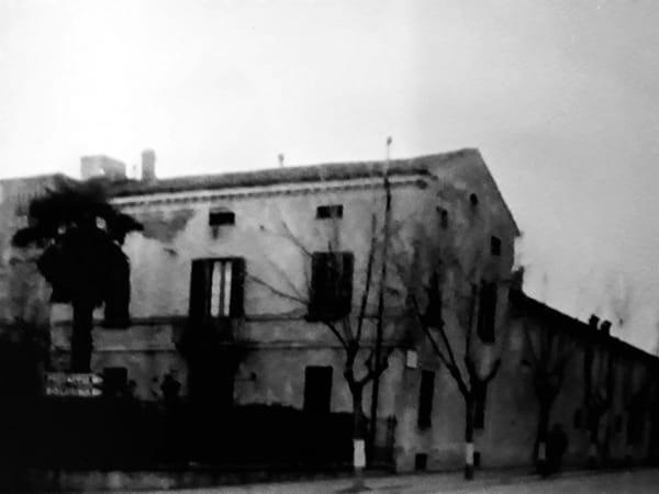 108_BenedettaBPorroForlì1-CasaVleBolognesi-2