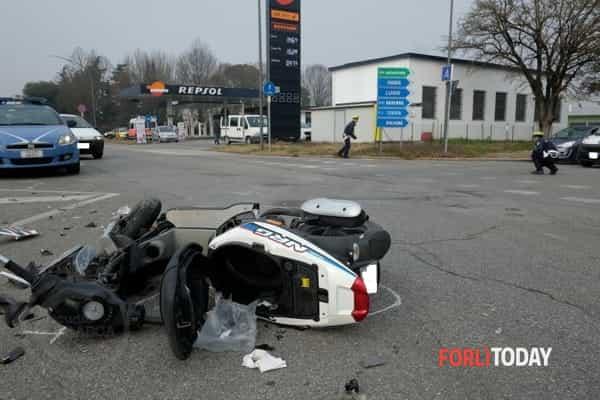 incidente-viale-bologna-15-01-2020-2