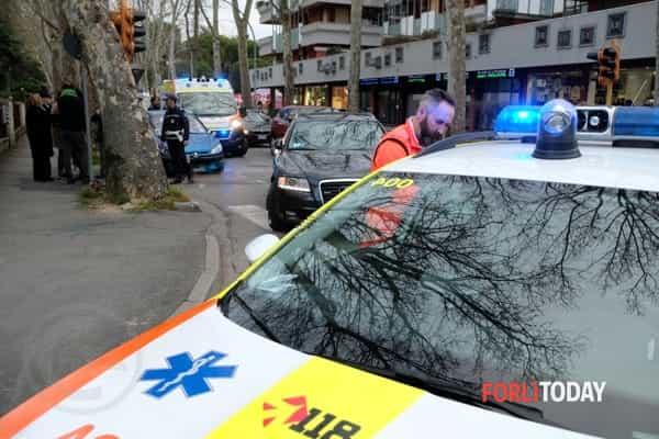 Incidente-stradale-29-febbraio-2020-4