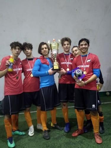 Futball Cava-2