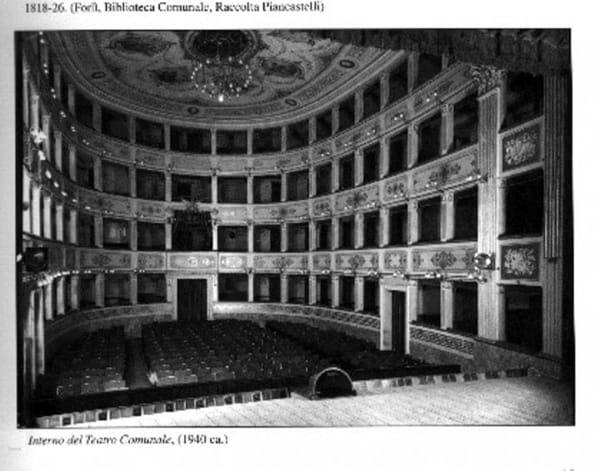 119_Teatro Comunale_Illusionista2-panoramica interna-2