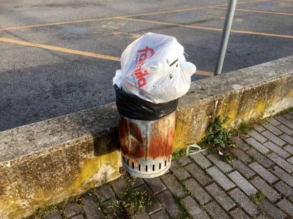 cestini-sacchetti-rifiuti-3