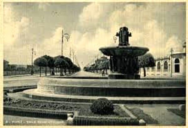 104_Ex Mangelli-recinzione Benini3-Fontana Littoria-2