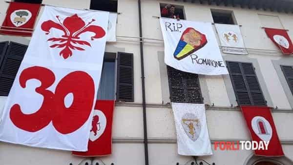 borgo-fiorentino-2019-2