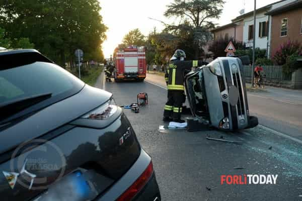Incidente-villanova-10-7-2020-2