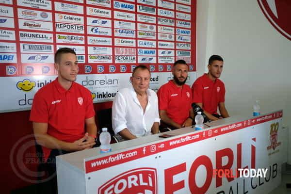 Presentazione-forli-calcio-19-agosto-2019-2